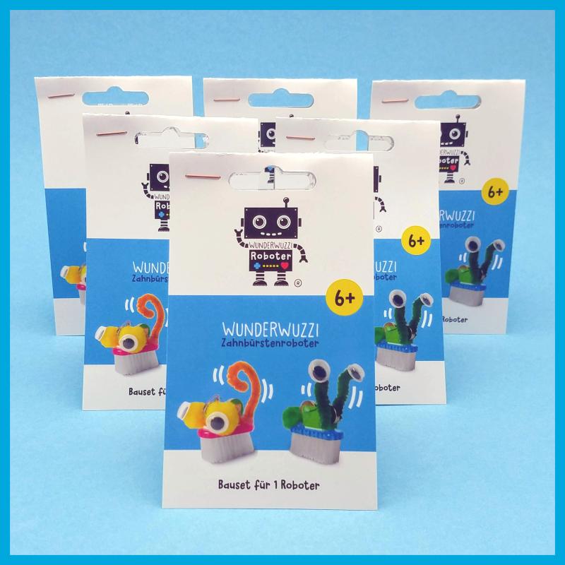 Wunderwuzzi-Roboter-Produktfoto-01-Verpackung-vorne-rahmen