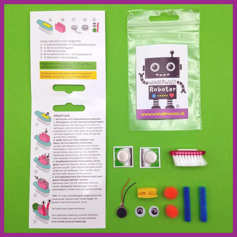 Wunderwuzzi-Roboter-Produktfoto-03-Inhalt-rahmen