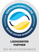 Verpackungsrecycling-Duales-System-Interseroh