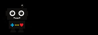 Wunderwuzzi-Logo-Querformat-Farbig