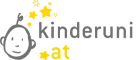 kinderuni-logo