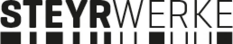steyr-werke-logo