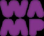 wamp-logo