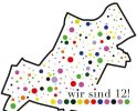 wir-sind-zwoelf-Logo
